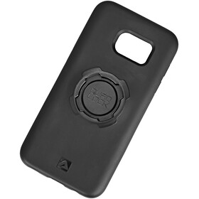 Quad Lock Case - Samsung Galaxy S7 noir